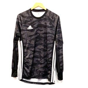 NEW Men's Adidas Climate Jersey